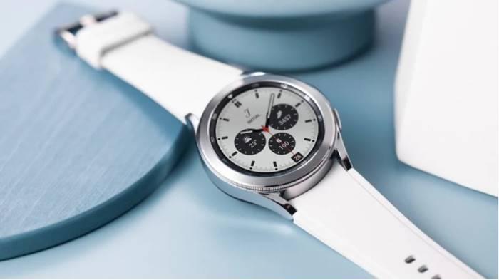 Spesifikasi Samsung Galaxy Watch 4 Classic Indonesia
