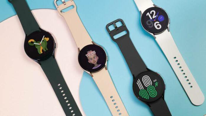 Harga Samsung Galaxy Watch 4 Classic Indonesia