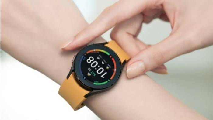 Harga Galaxy Watch 4 Classic Indonesia