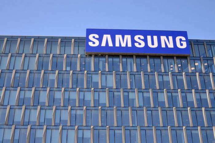 Samsung, Penguasa Baru di Industri Semikonduktor Global