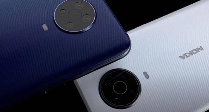 Nokia G20 Rilis di Indonesia, Baterai Diklaim Tahan Lama
