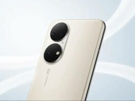 Kelebihan Kekurangan Huawei P50 Pro