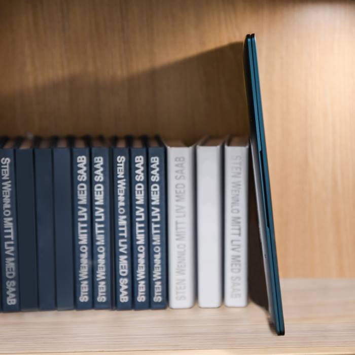 Spesifikasi Kelebihan Realme Book Indonesia