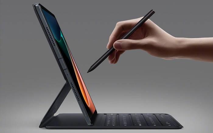 Harga Murah, Xiaomi Pad 5 Usung Stylus dan Spesifikasi Kencang