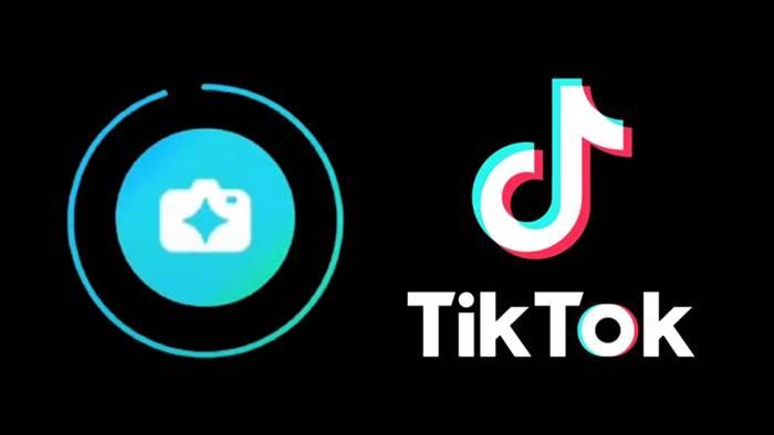 Fitur TikTok Stories