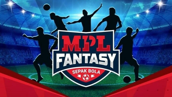 Tips MPL Fantasy Berlian Kemenangan