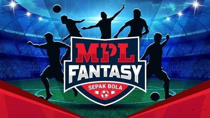 Tips Ampuh Raih Berlian Kemenangan di MPL Fantasy