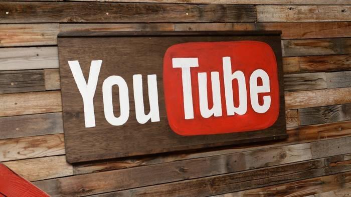 Lawan Hoaks, YouTube Hapus 1 Juta Video Berita Palsu Covid-19
