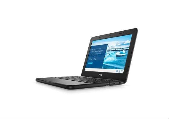 Laptop Chromebook Chrome OS Indonesia Murah