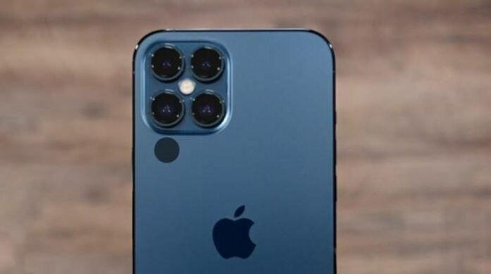iPhone 13 Tanggal Peluncuran