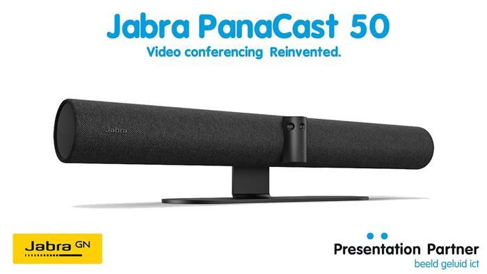 Jabra PanaCast 50
