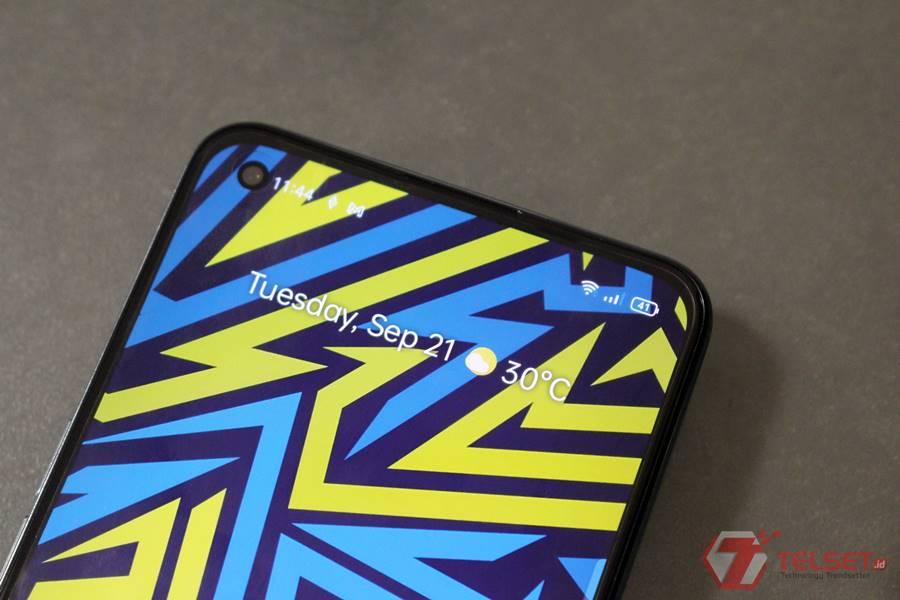 Tips Baterai HP Android Oppo Reno6 Awet