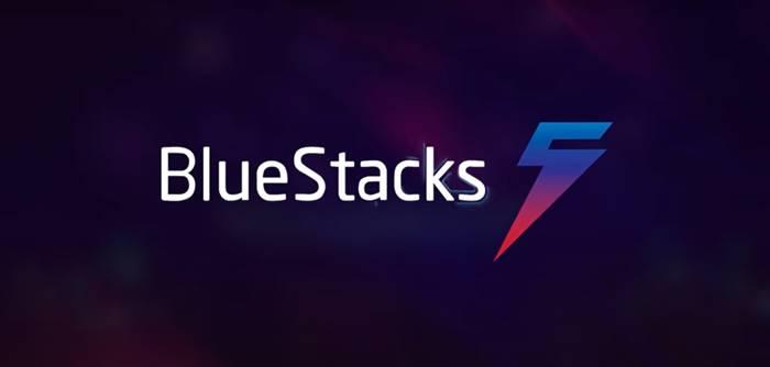 Cara download dan menggunakan Bluestacks