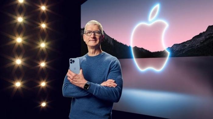Jangan Dipakai! Fitur Apple Watch Ini Bikin iPhone 13 Bermasalah