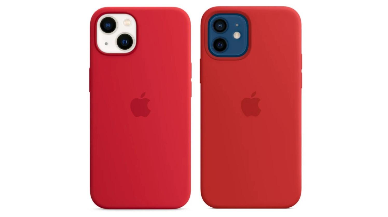 Casing iPhone 13 12