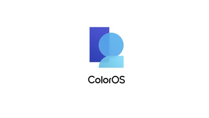 Update ColorOS 12