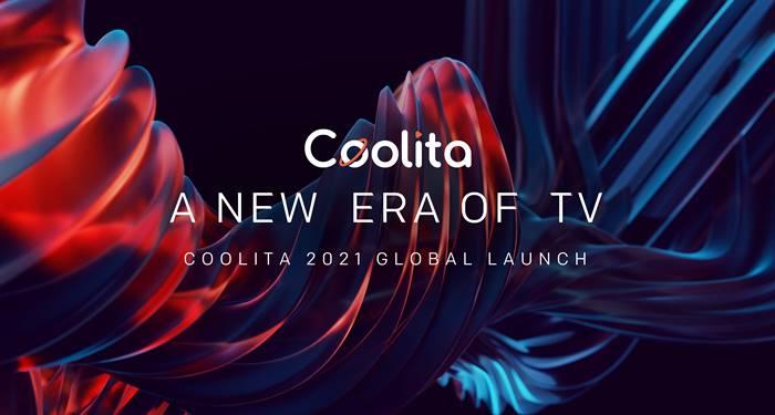 Smart TV Coocaa di Indonesia Jalankan Sistem Coolita OS Terbaru