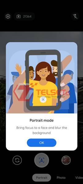 Download Google Camera Go Mod Android Terbaru