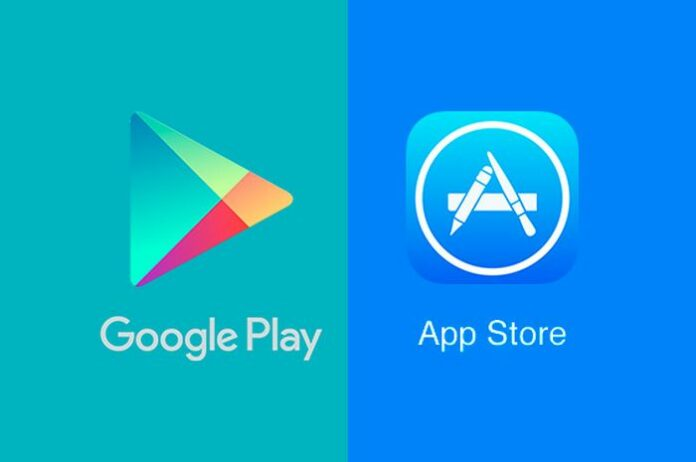 Aplikasi berbahaya Android iOS