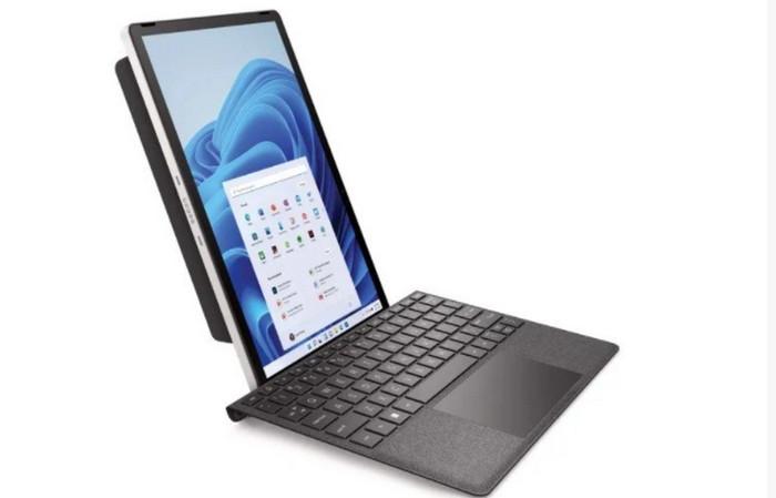 HP Tablet PC 11 inci