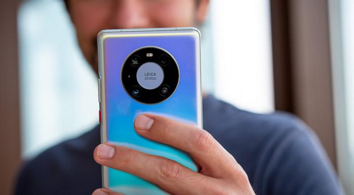 Huawei Mate 50 Mungkin akan Diluncurkan Bulan Oktober