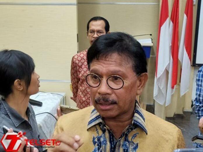 Indosat Ooredoo Tri Merger