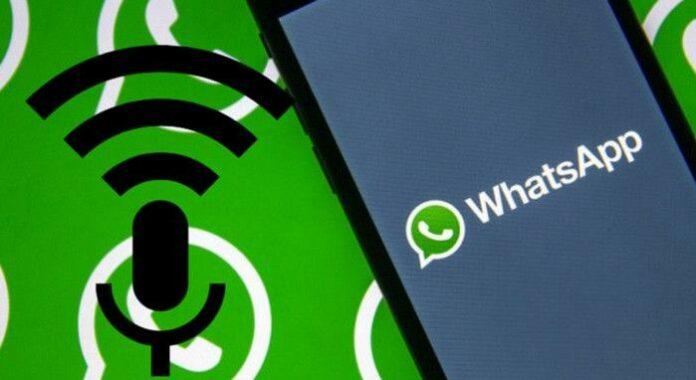Kirim whatsapp tanpa mengetik