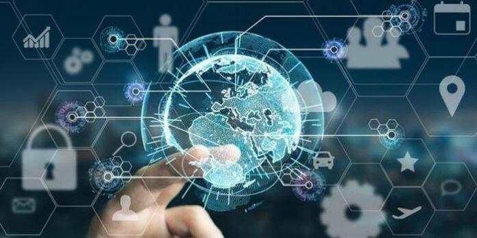 Hacker Aplikasi Dompet Digital