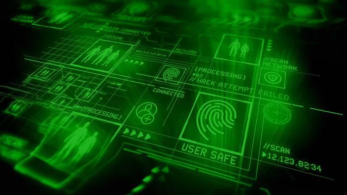 Kaspersky Threat Intelligence Services