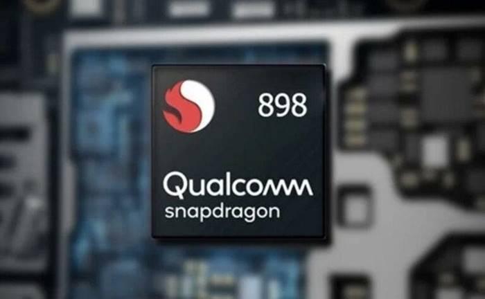 Penampakan Snapdragon 898 di GeekBench, Ini Hasil Benchmarknya!