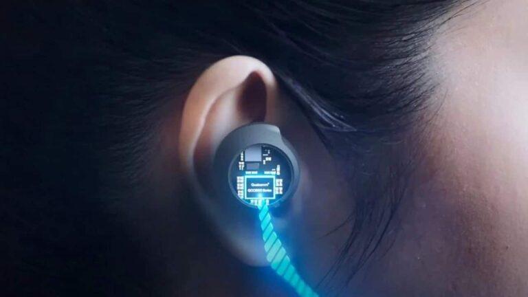 Snapdragon Sound Janjikan Audio Imersif dengan aptX Lossless