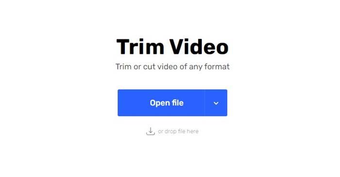 edit video gratis