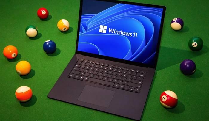 Microsoft Umumkan Jadwal Update Windows 11, Catat Tanggalnya!