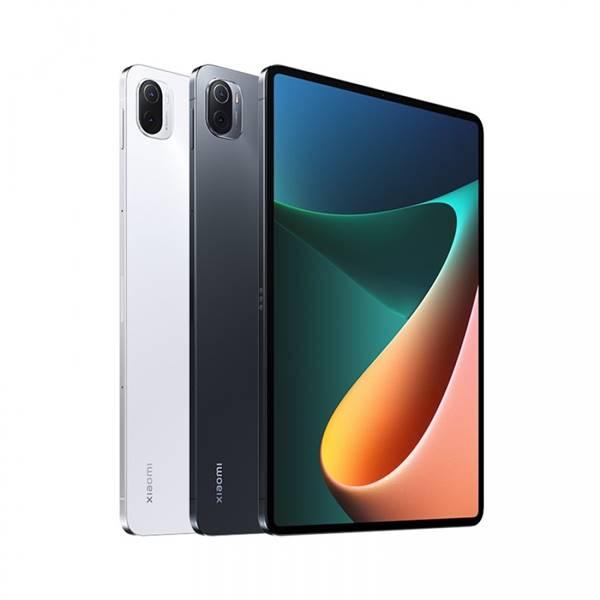 Spesifikasi Harga Xiaomi Pad 5 Indonesia