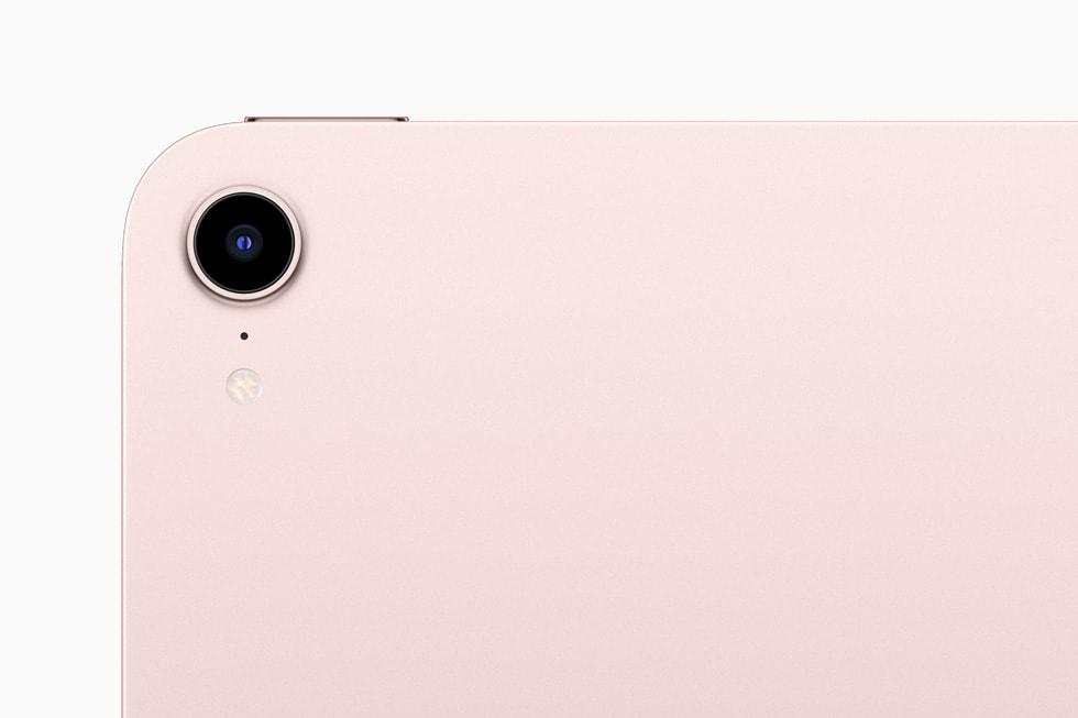 Spesifikasi Harga iPad Mini 6