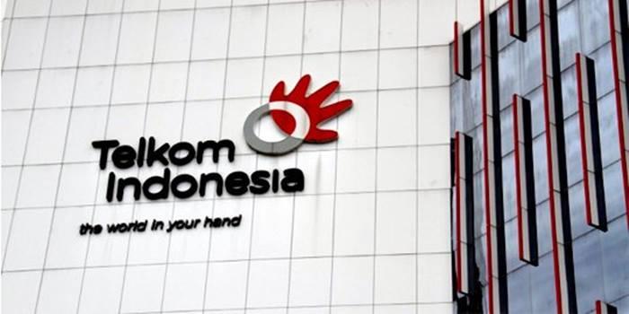 Kabel laut Jasuka Telkomsel Telkom IndiHome