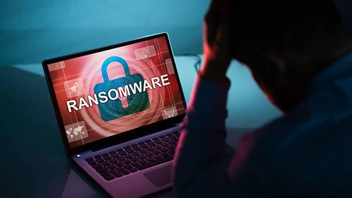 5 Tips Ampuh Agar Terhindar dari Serangan Ransomware
