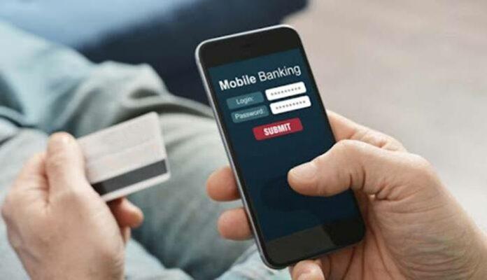 Keamanan Akun Bank Digital