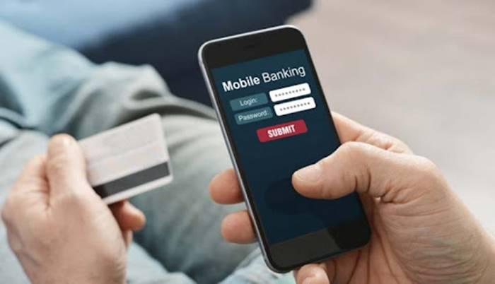 5 Tips Transaksi Aman Mobile Banking, Cegah Pencurian Data