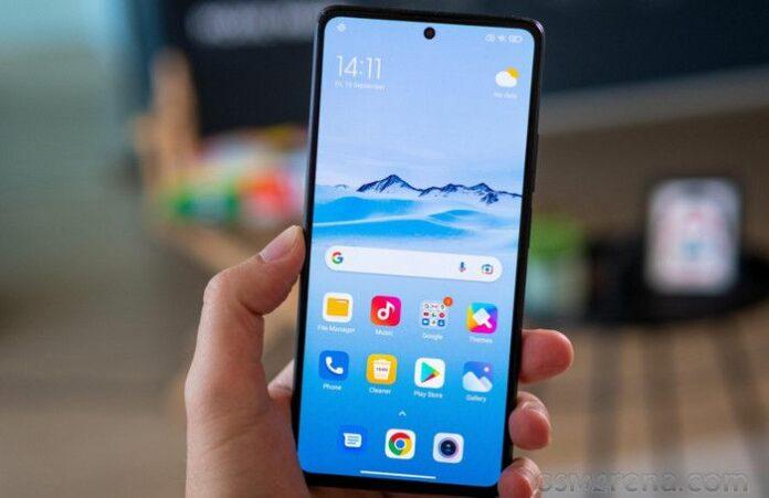 Voucher Gojek HP Terbaru Xiaomi