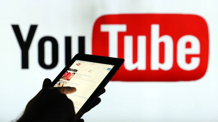 Fitur Download YouTube
