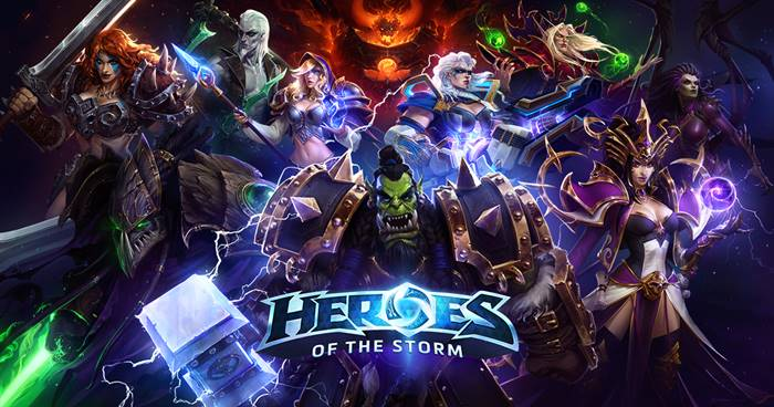 game online pc seru