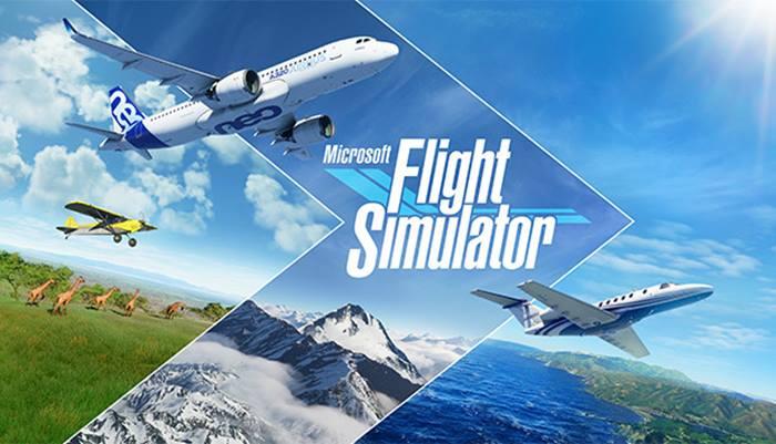 game grafik terbaik PC
