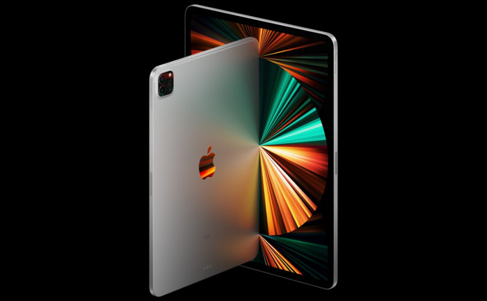 iPadOS 15 akan Meningkatkan Batas RAM untuk Aplikasi