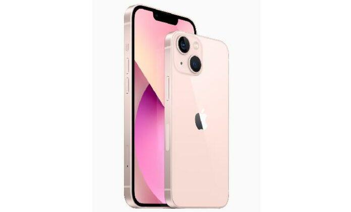 harga spesifikasi iphone 13 mini indonesia