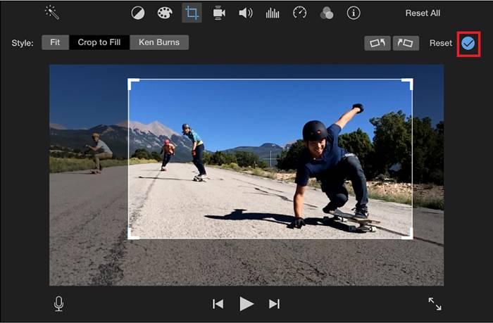10 Aplikasi Edit Video Online, Cocok Banget untuk Pemula
