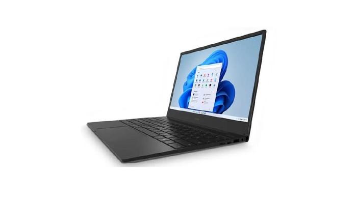 Nokia PureBook S14 Rilis, Laptop Intel Gen-11 dengan Windows 11