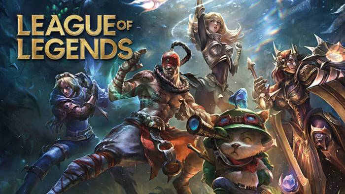 game pc online gratis