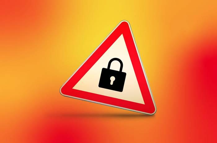 Tips aman dari serangan Ransomware