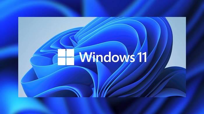 Tanggal Update Windows 11